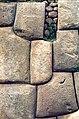 Sacsayhuamán (1981) 07.jpg