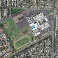 Saddleback High School-aerial.png