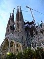 Sagrada Familia - panoramio (14).jpg