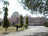 Sainik School, Kapurthala.jpg