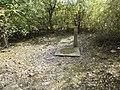 Sains-en-Gohelle - Fosse n° 10 - 10 bis des mines de Béthune, puits n° 10 bis (B).JPG
