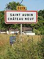 Saint-Aubin-Château-Neuf-FR-89-panneau d'agglomération-a1.jpg