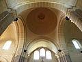 Saint-Aubin-du-Cormier (35) Église Intérieur 16.JPG