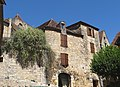 Saint-Cyprien (Dordogne) -14.JPG