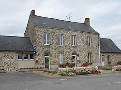 Saint-Cyr-le-Gravelais - Mairie.jpg