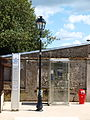 Saint-Escobille-FR-91-publiphone-02.jpg