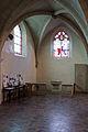 Saint-Fargeau-Ponthierry-Eglise de Saint-Fargeau-IMG 4146.jpg