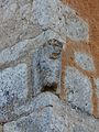 Saint-Jory-las-Bloux église sculpture.JPG