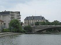 Saint-Max-Meurthe.JPG
