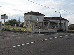 Saint-Pé-Delbosc.JPG