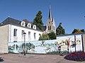 Saint-Pryvé-Saint-Mesmin église 3.jpg