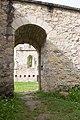 Saint-Quentin-Fallavier - 2015-05-03 - IMG-0232.jpg