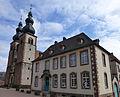 Saint-Quirin-Eglise et prieuré (2).jpg