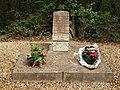 Saint-Sérotin-FR-89-mémorial des résistants martyrs-b1.jpg