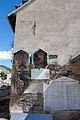 Saint-Sorlin d'Arves - 2014-08-27 - eiIMG 9861.jpg