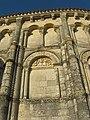 Saint-Vivien-de-Médoc, Gironde, église Saint Vivien bu IMG 2050.jpg
