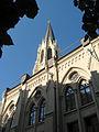 SaintMichael St.Petersburg03.JPG