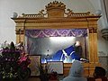 Saint Anthony of Padua Convent, Puebla city, Puebla state, Mexico06.jpg