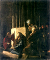 Saint Casimir and Jan Długosz.PNG