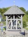Saint Christophe 23 clocher7744 - panoramio.jpg