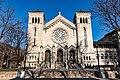 Saint Clement Catholic Church Chicago 2019-2419.jpg