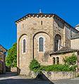 Saint Faith Church in Montrozier.jpg