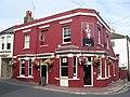 Saint George's Inn - geograph.org.uk - 879693.jpg