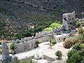 Saint Hilarion castle 3.jpg