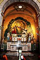 Saint James the Apostle Church, Santiago de Queretaro, Queretaro, Mexico00.jpg