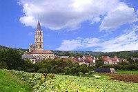 Saint Père Yonne.jpg