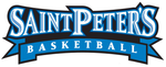 Saint Peter's Basketball.png