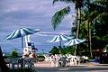 Saipan - panoramio.jpg
