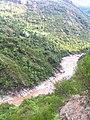 Sairan Azad Kashmir - panoramio.jpg