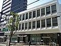 Saitama Resona Bank Warabi Branch.jpg