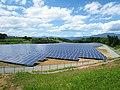 Saku Mega Solar.jpg