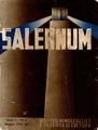 Salernum A 1 n 3 1935 Copertina.tif