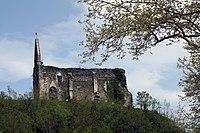 Salies du Salat-Église Notre Dame de la Pitié-20130425.jpg