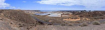 Salinas de Janubio - Lanzarote.jpg
