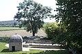 Salinelles-Site du Lavoir.jpg
