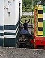 Saliwangan Sabah Coupling-the-locomotive-01.jpg