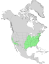 Salix nigra range map 0.png