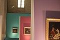 Salles petits théâtres de l'intime.jpg