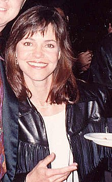 Sally Field (1990) crop.jpg