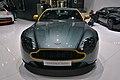 Salon de l'auto de Genève 2014 - 20140305 - Aston Martin 3.jpg