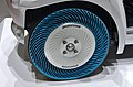 Salon de l'auto de Genève 2014 - 20140305 - Bridgestone 1.jpg