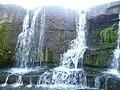 Salto 1 del arroyo Mbokarusu 7 - panoramio.jpg