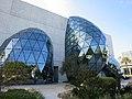 Salvador Dali Museum - panoramio (18).jpg