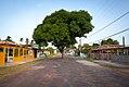 Salvaterra, Pará, Brasil - 2013.10.15 (17).jpg