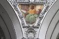 Salzburger Dom-IMG 4711.JPG