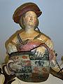 Sammlung Ludwig - Artefakt und Naturwunder-Leuchterweibchen Ludwig80218.jpg